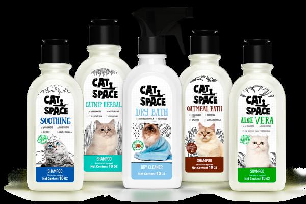 Packshot_CatSpace_Bath_2021