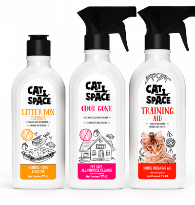 Packshot_CatSpace_For_The_Home_2021